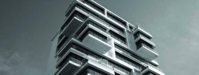 Рабочий по комплексному обслуживанию и ремонту здания требования